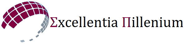 Σxcellentia Πillenium